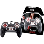 Геймпад проводной Thrustmaster Dual Trigger 3-1 Gamepad (PS3, PS2, PC)