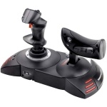 Джойстик Thrustmaster T Flight Hotas X (PS3, PC)