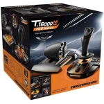 Набор Thrustmaster T-16000M FCS HOTAS (PC)