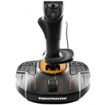 Джойстик Thrustmaster T-16000M FCS (PC)