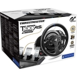 Thrustmaster T300 RS Gran Turismo еdition (PS4, PS3)
