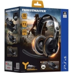 Гарнитура Thrustmaster Y350P Ghost Recon Wildlands Edition (PS4)